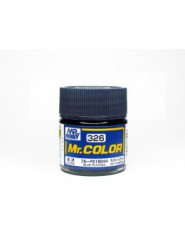 BLUE FS15044 /gloss - 10ml/