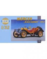 MERCER ,,RACEABOUT,, 1912