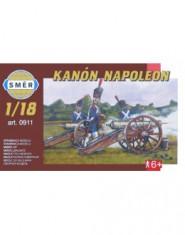 Kanon Napoleon