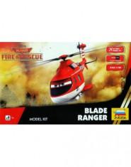 Disney Planes 2 ,,Fire & Rescue,, - Blade Ranger