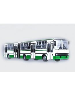 IKARUS 280-64