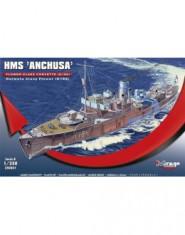 HMS ,,ANCHUSA,,