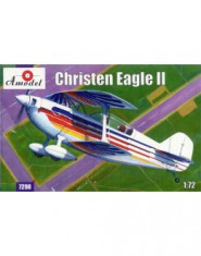 Christen Eagle II