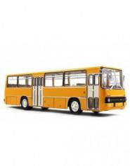 Diecast model: IKARUS 266