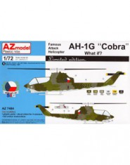 AH-1G ,,Cobra,,