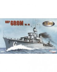 ORP ,,GROM,, wz.38