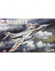 Yak - 27R