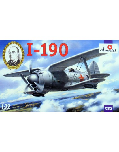 I - 190