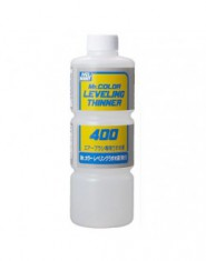MR.COLOR LEVELING THINNER 400ML