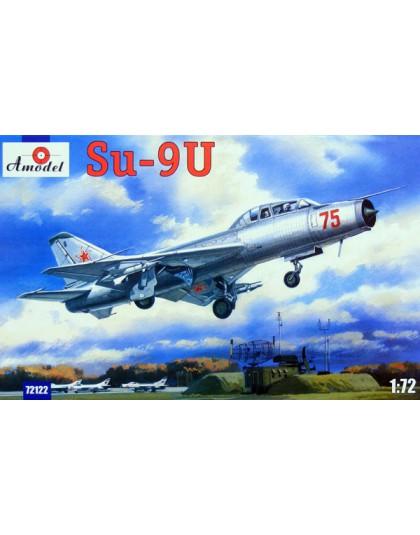 SU-9U