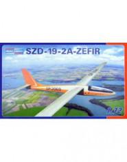SZD-19-2A-ZEFIR