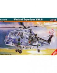 Westland ,,Super Lunx,, HMA.8