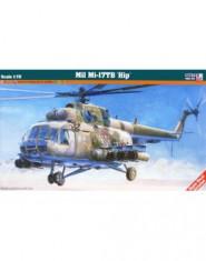 Mi-17TB ,,Hip,,