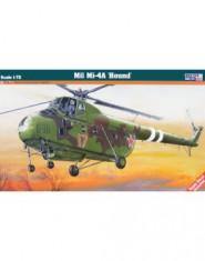 Mi-4 Hound