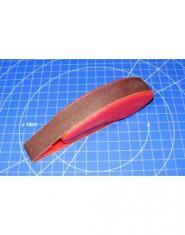 Sanding Block - 20mm