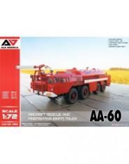 AA 60