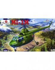 Mi-1M