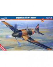 IL-10 ,,Beast,, (+ inmatriculare FAR)
