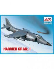 HARRIER GR MK.I
