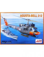 AGUSTA-BELL 212