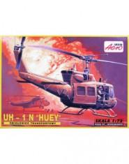 UH-1 N ,,HUEY,,