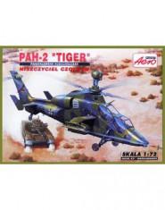 PAH-2 ,,TIGER,,