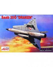 Saab 35 O ,,DRAKEN,,