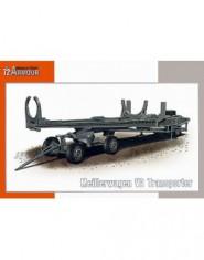 Meillerwagen V2 Transporter