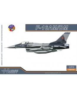 F-16 AM/BM (F.A.R.)