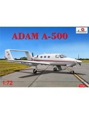 Adam A-500