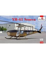 YH-41 Seneca