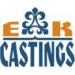 E.K. Castings